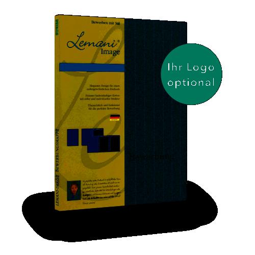 Lemani® Textilstruktur