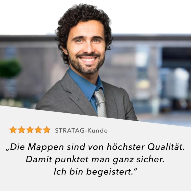 Holzstruktur 1-teilig in Steingrau mit Laschen