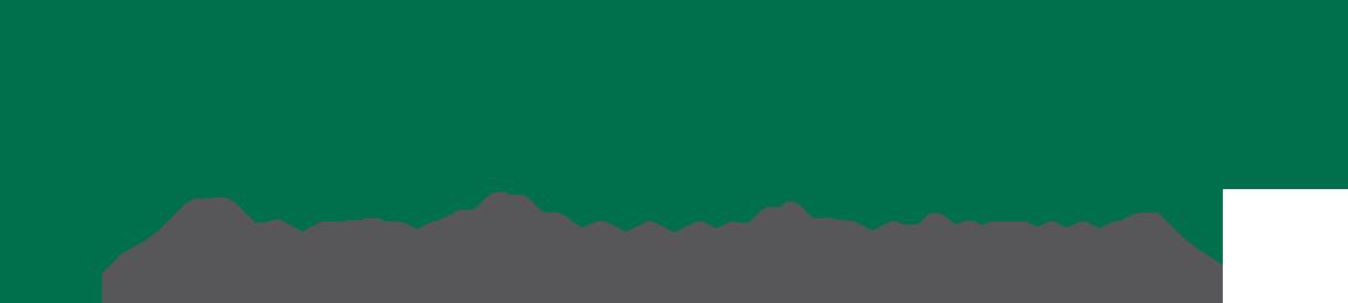 STRATAG GmbH